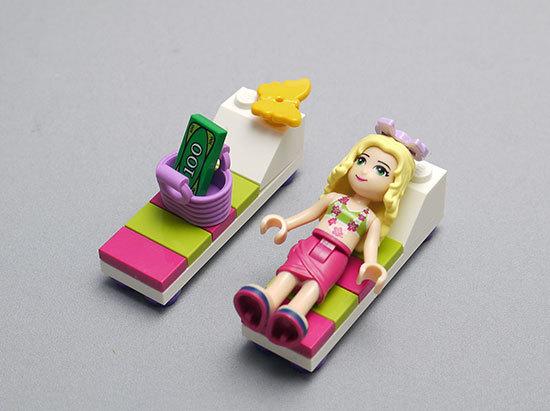 LEGO-41008-スプラッシュプールを作った19.jpg