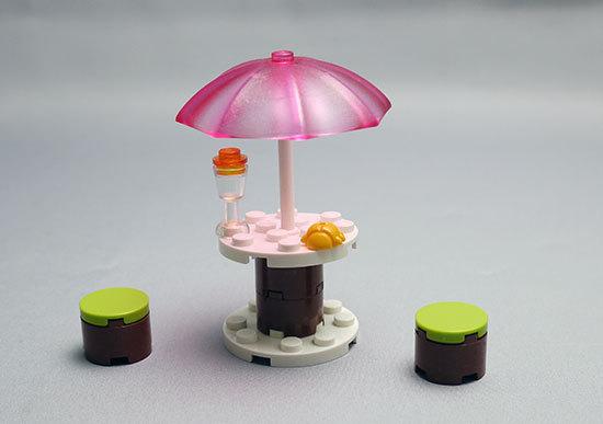 LEGO-41008-スプラッシュプールを作った20.jpg