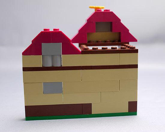 LEGO-41008-スプラッシュプールを作った24.jpg