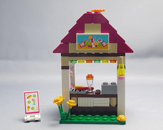 LEGO-41008-スプラッシュプールを作った26.jpg