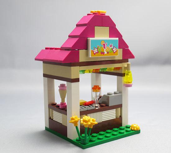LEGO-41008-スプラッシュプールを作った27.jpg