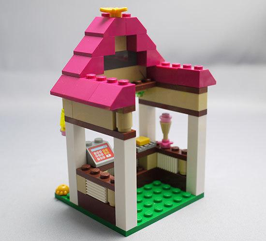 LEGO-41008-スプラッシュプールを作った29.jpg