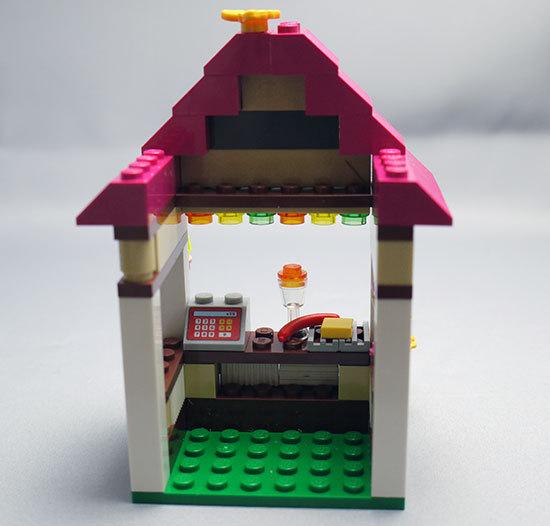 LEGO-41008-スプラッシュプールを作った30.jpg