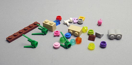 LEGO-41008-スプラッシュプールを作った35.jpg