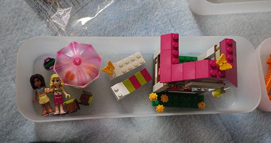LEGO-41008-スプラッシュプールを作った4.jpg