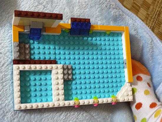 LEGO-41008-スプラッシュプールを作った5.jpg
