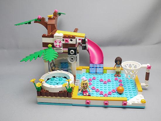 LEGO-41008-スプラッシュプールを作った8.jpg
