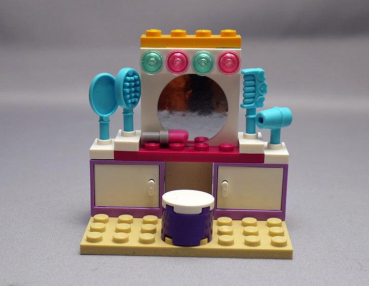 LEGO-41009-ベッドルームデコセットを作った11.jpg