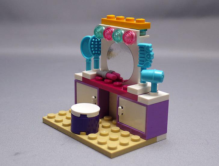 LEGO-41009-ベッドルームデコセットを作った12.jpg