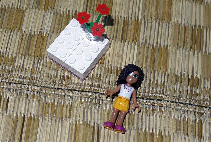 LEGO-41009-ベッドルームデコセットを作った3.jpg