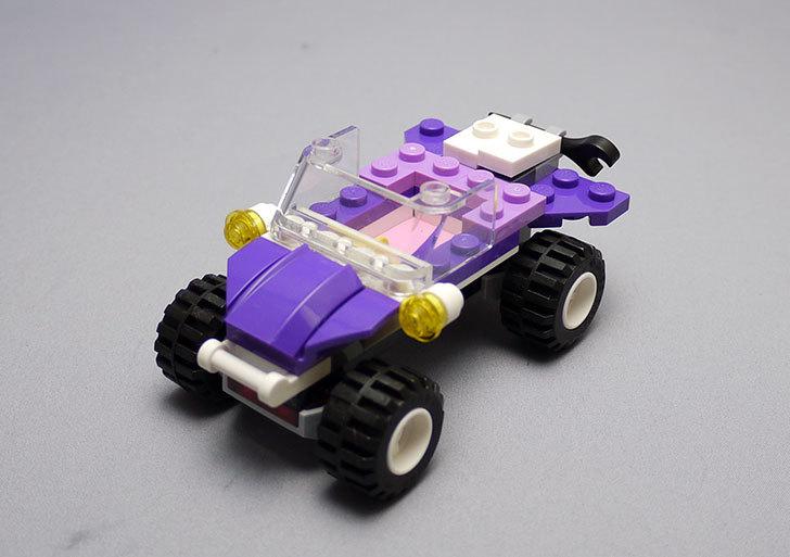 LEGO-41010-ホリデービーチを作った10.jpg