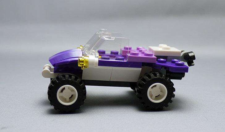 LEGO-41010-ホリデービーチを作った11.jpg