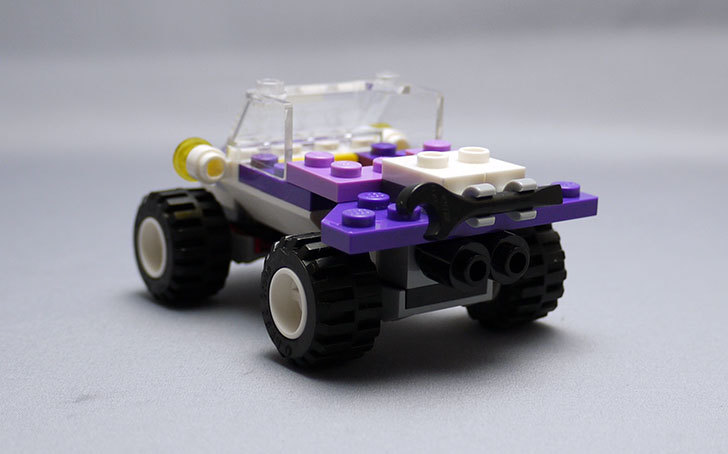 LEGO-41010-ホリデービーチを作った13.jpg