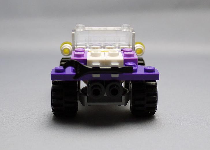 LEGO-41010-ホリデービーチを作った14.jpg