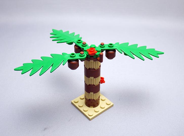 LEGO-41010-ホリデービーチを作った16.jpg