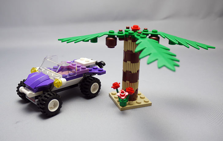 LEGO-41010-ホリデービーチを作った17.jpg