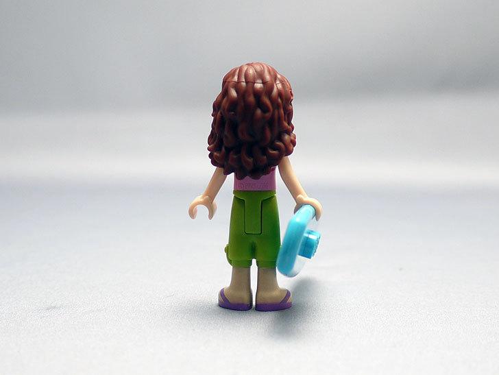 LEGO-41010-ホリデービーチを作った27.jpg
