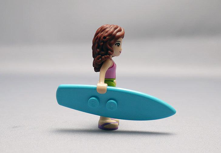 LEGO-41010-ホリデービーチを作った28.jpg