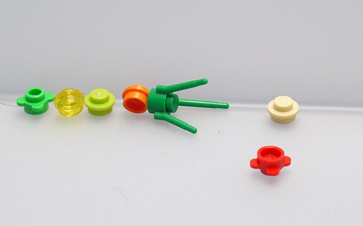 LEGO-41010-ホリデービーチを作った29.jpg