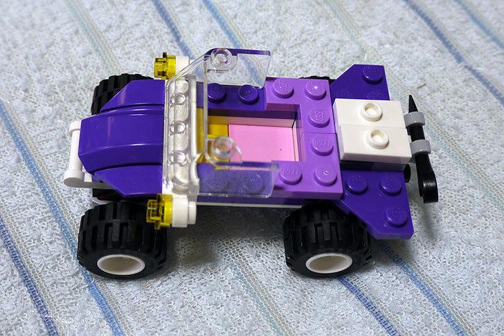 LEGO-41010-ホリデービーチを作った9.jpg