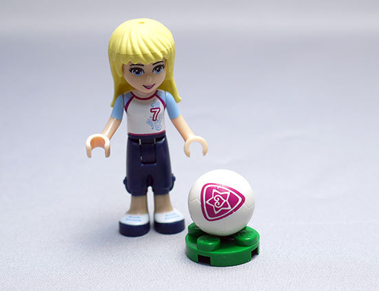 LEGO-41011-サッカートレーニングを作った10.jpg