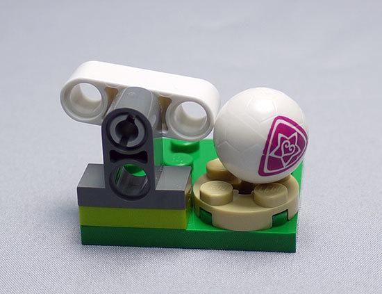 LEGO-41011-サッカートレーニングを作った13.jpg