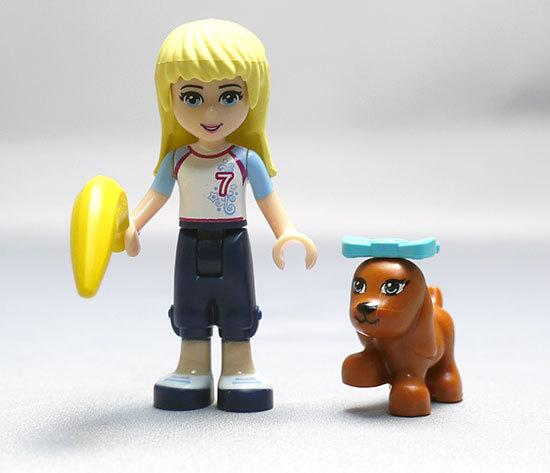 LEGO-41011-サッカートレーニングを作った16.jpg
