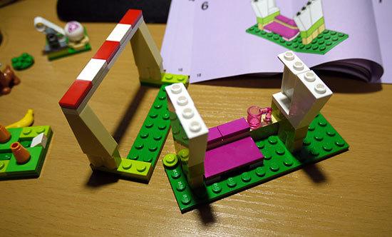 LEGO-41011-サッカートレーニングを作った3.jpg