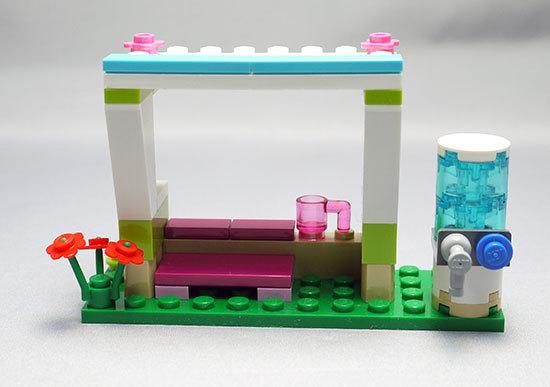 LEGO-41011-サッカートレーニングを作った4.jpg