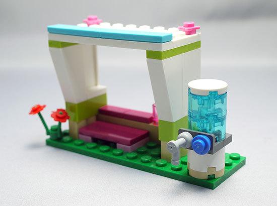 LEGO-41011-サッカートレーニングを作った5.jpg