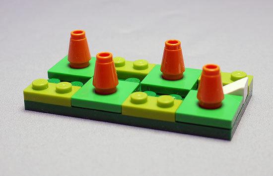 LEGO-41011-サッカートレーニングを作った8.jpg