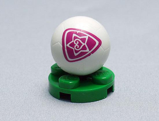 LEGO-41011-サッカートレーニングを作った9.jpg