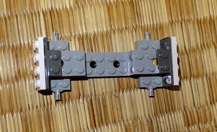 LEGO-41013-ピクニックスポーツカーを作った10.jpg