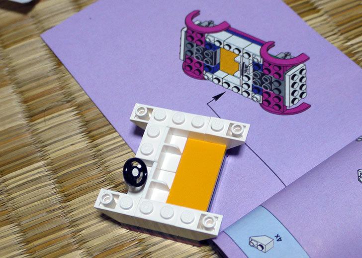 LEGO-41013-ピクニックスポーツカーを作った13.jpg