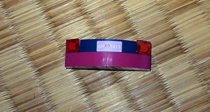 LEGO-41013-ピクニックスポーツカーを作った15.jpg