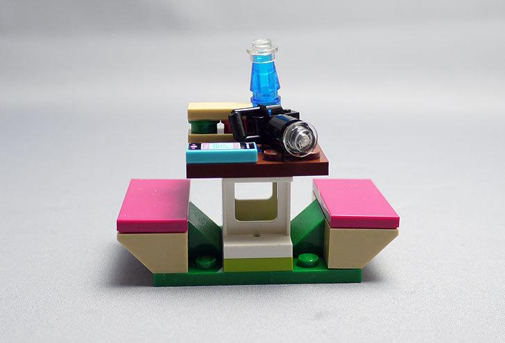 LEGO-41013-ピクニックスポーツカーを作った26.jpg