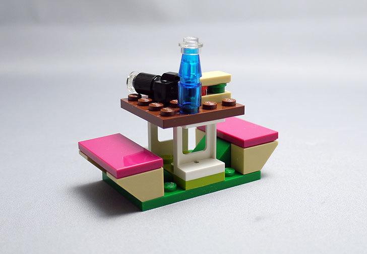 LEGO-41013-ピクニックスポーツカーを作った28.jpg