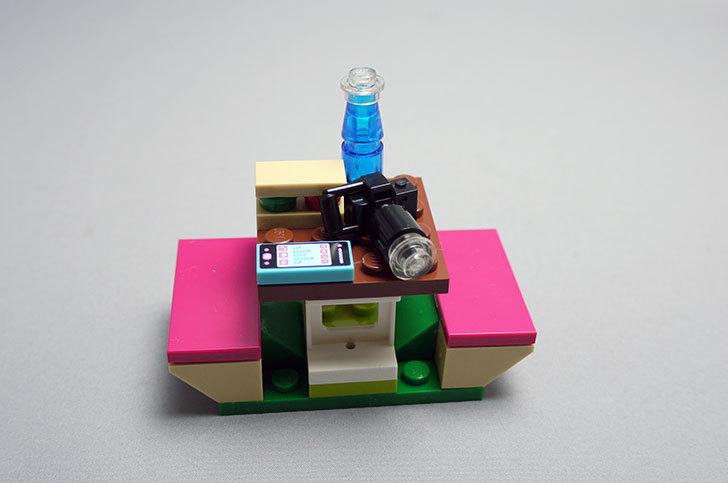 LEGO-41013-ピクニックスポーツカーを作った29.jpg
