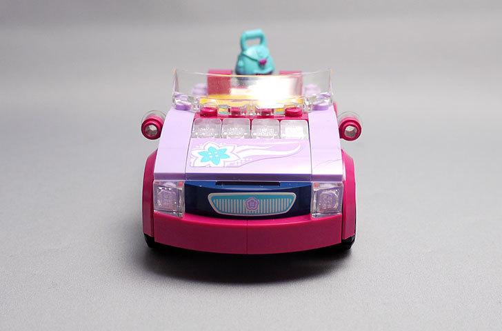 LEGO-41013-ピクニックスポーツカーを作った36.jpg