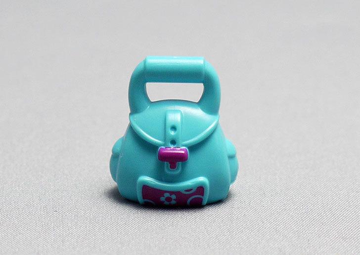 LEGO-41013-ピクニックスポーツカーを作った41.jpg