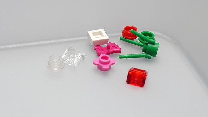 LEGO-41013-ピクニックスポーツカーを作った49.jpg