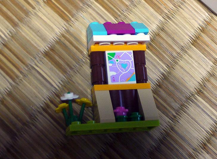 LEGO-41013-ピクニックスポーツカーを作った6.jpg