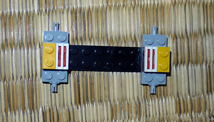 LEGO-41013-ピクニックスポーツカーを作った9.jpg