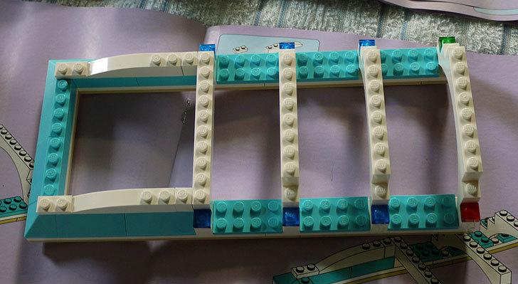 LEGO-41015-ラブリークルーザーを作った21.jpg