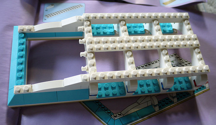 LEGO-41015-ラブリークルーザーを作った22.jpg