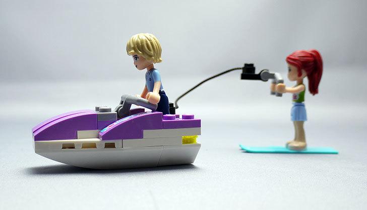 LEGO-41015-ラブリークルーザーを作った53.jpg