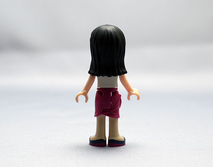 LEGO-41015-ラブリークルーザーを作った62.jpg