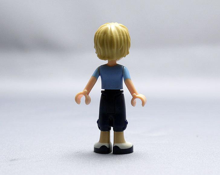 LEGO-41015-ラブリークルーザーを作った65.jpg