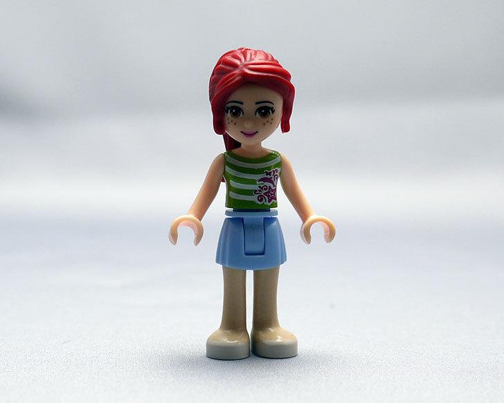 LEGO-41015-ラブリークルーザーを作った66.jpg