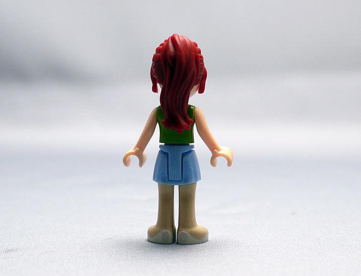LEGO-41015-ラブリークルーザーを作った68.jpg